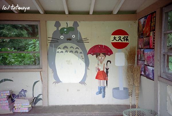 Sep  19  (wed)  ~ 小湊鉄道物語 7_f0139991_21312494.jpg