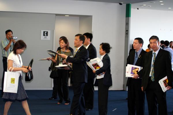 第十界世界华商大会将于2009年11月21-24日在菲律宾首都马尼拉举行_d0027795_22115312.jpg