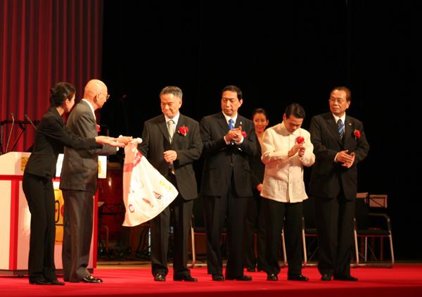 第十界世界华商大会将于2009年11月21-24日在菲律宾首都马尼拉举行_d0027795_22121956.jpg
