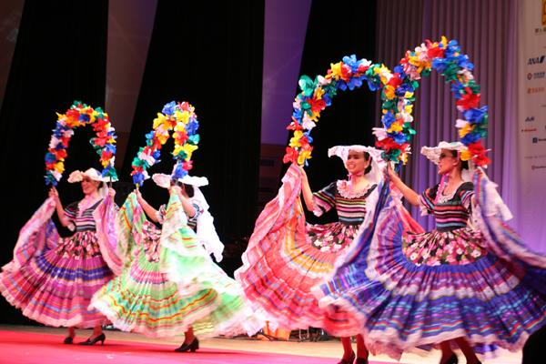 第十界世界华商大会将于2009年11月21-24日在菲律宾首都马尼拉举行_d0027795_22125810.jpg