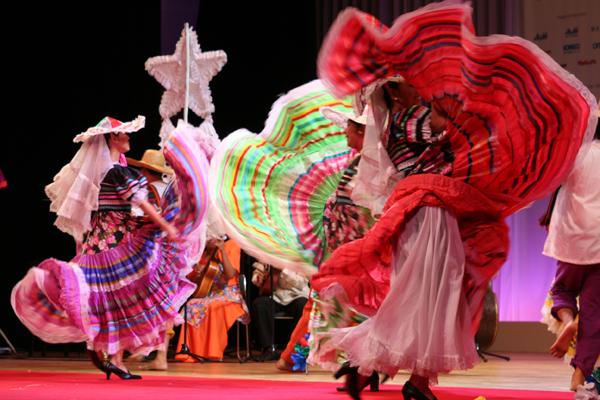 第十界世界华商大会将于2009年11月21-24日在菲律宾首都马尼拉举行_d0027795_2213101.jpg