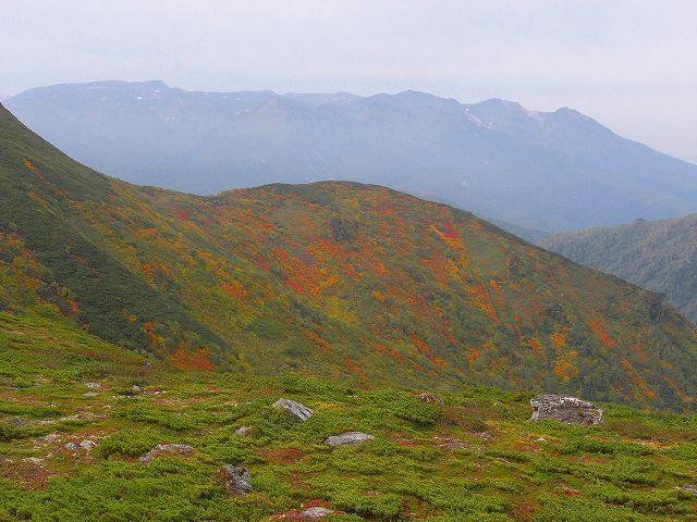 9月17日、平山登山その1_f0138096_13475999.jpg