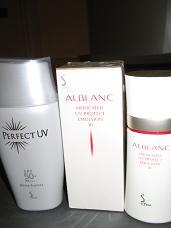 PERFECT UV_d0092605_17274239.jpg