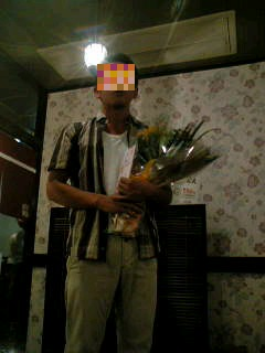 c0032006_6585818.jpg