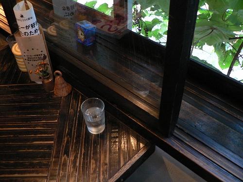 札幌市中央区 cafe『森彦』_c0070412_21191611.jpg
