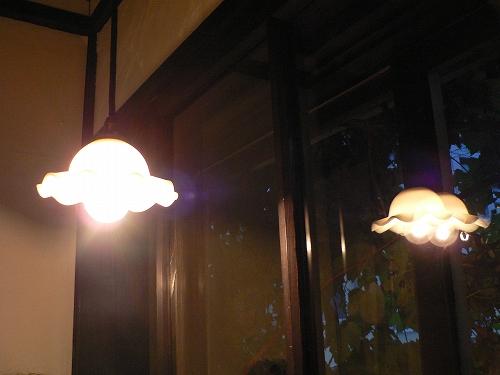 札幌市中央区 cafe『森彦』_c0070412_21195515.jpg