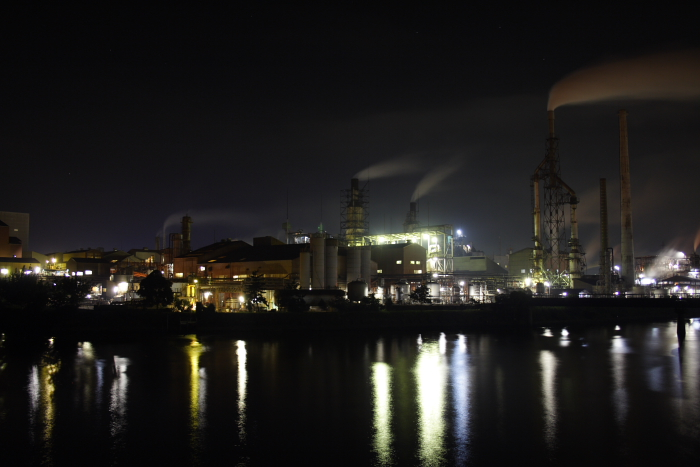 Industrial Park 2007_e0061613_1415623.jpg