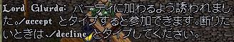 d0076924_12502789.jpg
