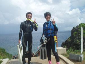 9月20日海回復!!_c0070933_19333967.jpg