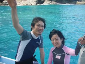 9月20日海回復!!_c0070933_193443.jpg