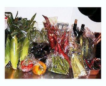 今週の野菜たち_a0083140_872637.jpg