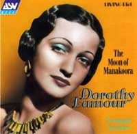 Moon of Manakoora by Dorothy Lamour_f0147840_134089.jpg