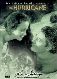 Moon of Manakoora by Dorothy Lamour_f0147840_1563827.jpg