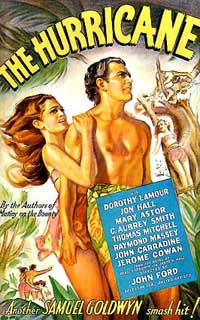 Moon of Manakoora by Dorothy Lamour_f0147840_213088.jpg