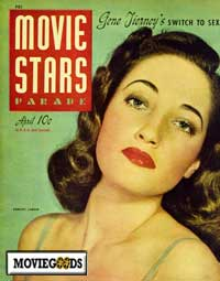 Moon of Manakoora by Dorothy Lamour_f0147840_237816.jpg