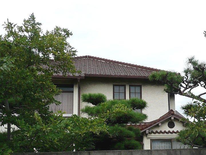 太田酒造貴賓館(旧小寺源吾別邸)_c0094541_11364964.jpg
