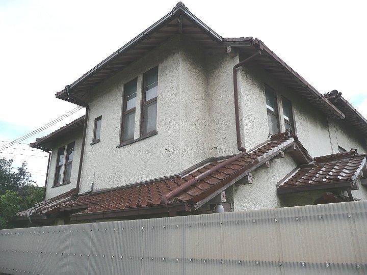 太田酒造貴賓館(旧小寺源吾別邸)_c0094541_11393359.jpg