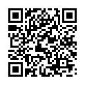 きものデビューセット モバイルサイト