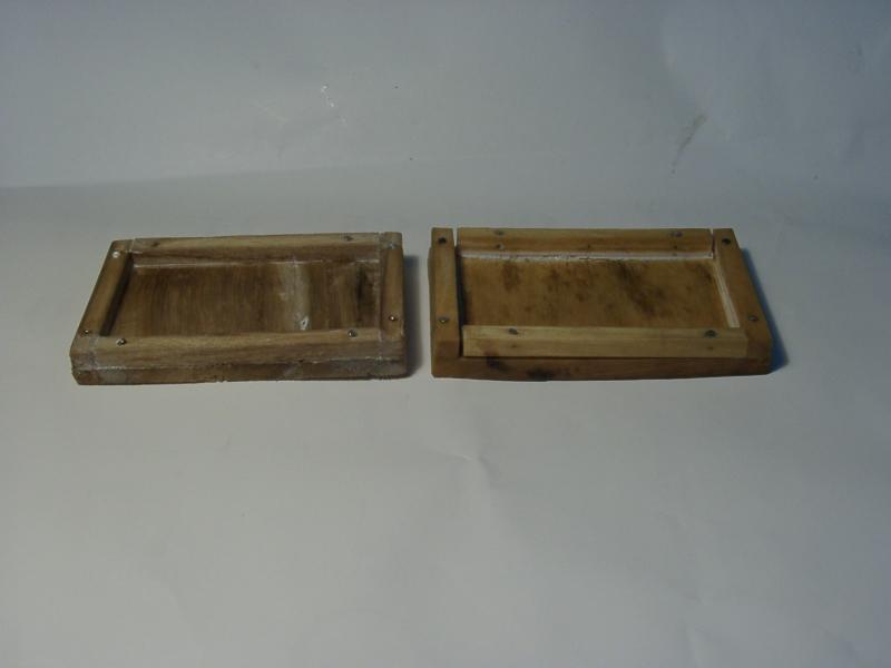 改造釣りエサ入れの皿の材質について_a0074069_18283867.jpg
