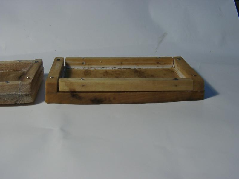 改造釣りエサ入れの皿の材質について_a0074069_18285766.jpg