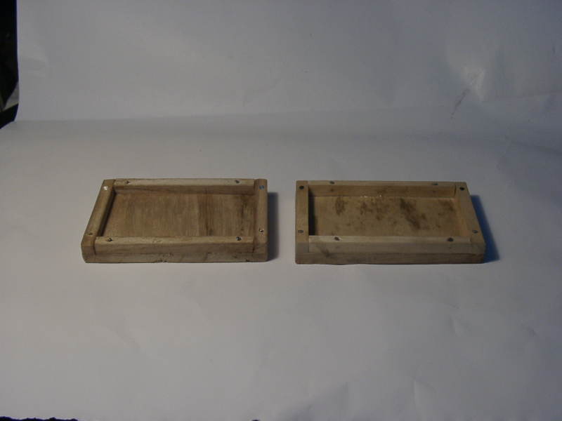 改造釣りエサ入れの皿の材質について_a0074069_1828579.jpg