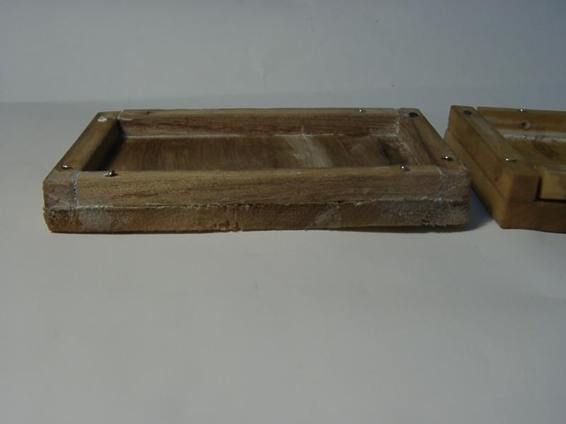 改造釣りエサ入れの皿の材質について_a0074069_18291337.jpg