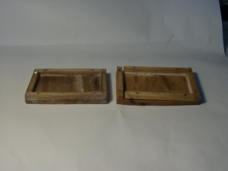 改造釣りエサ入れの皿の材質について_a0074069_1829312.jpg