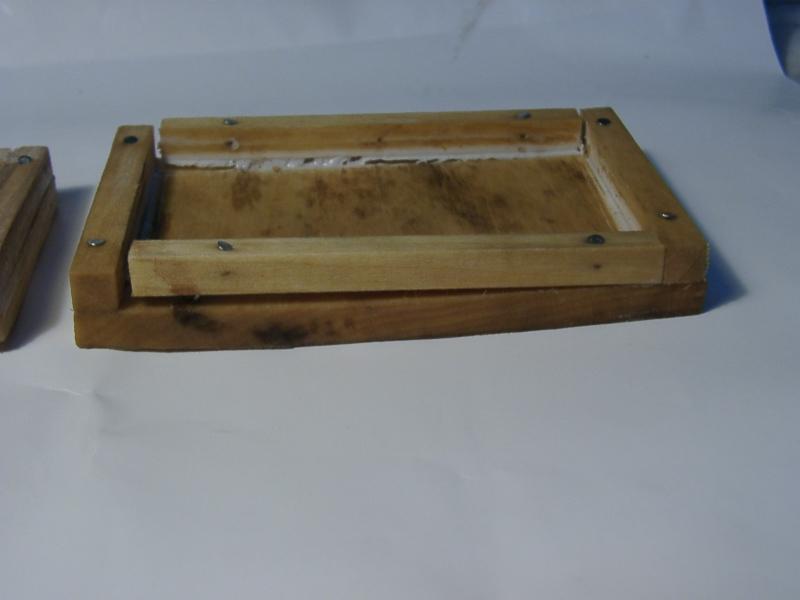 改造釣りエサ入れの皿の材質について_a0074069_1829568.jpg