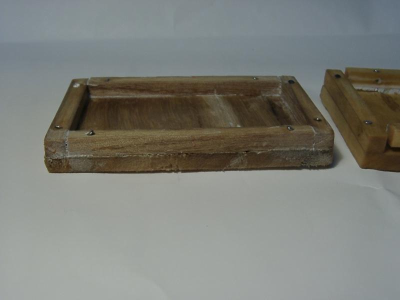 改造釣りエサ入れの皿の材質について_a0074069_18301550.jpg