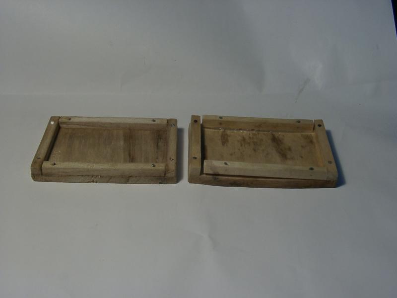 改造釣りエサ入れの皿の材質について_a0074069_18303665.jpg