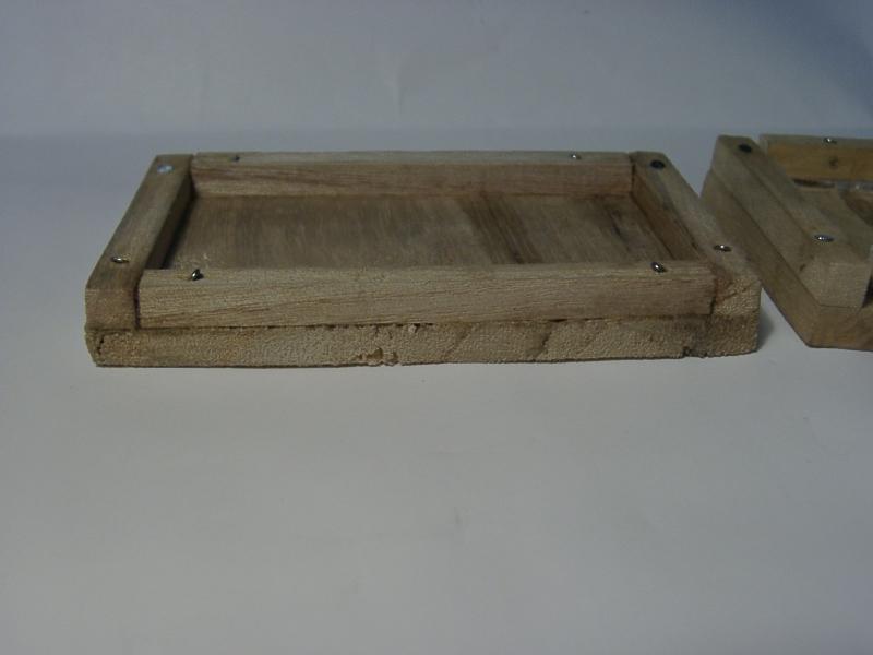 改造釣りエサ入れの皿の材質について_a0074069_18305633.jpg