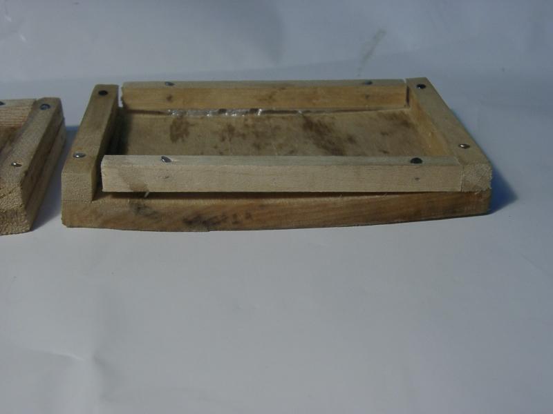改造釣りエサ入れの皿の材質について_a0074069_18364594.jpg
