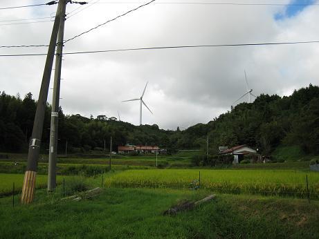 風力発電_a0107574_20204357.jpg