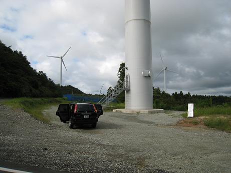 風力発電_a0107574_20205586.jpg