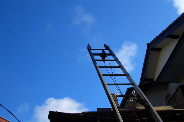Up The Ladder To The Roof_b0000608_918037.jpg