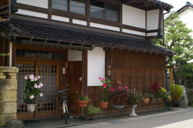 金沢大野こまちなみを行く_d0043136_2327172.jpg