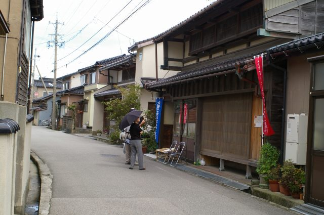 金沢大野こまちなみを行く_d0043136_236244.jpg
