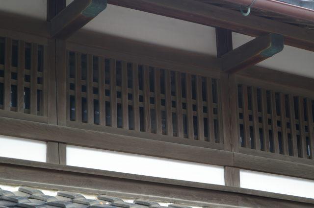 金沢大野こまちなみを行く_d0043136_238316.jpg
