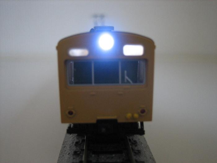 南武支線101系を製作 最終回_e0120143_2313273.jpg