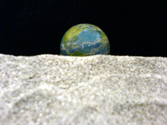 2007年9月22日(土) さらば、地球よ_e0005548_22162886.jpg