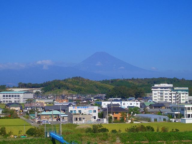 富士山_c0087349_5183887.jpg