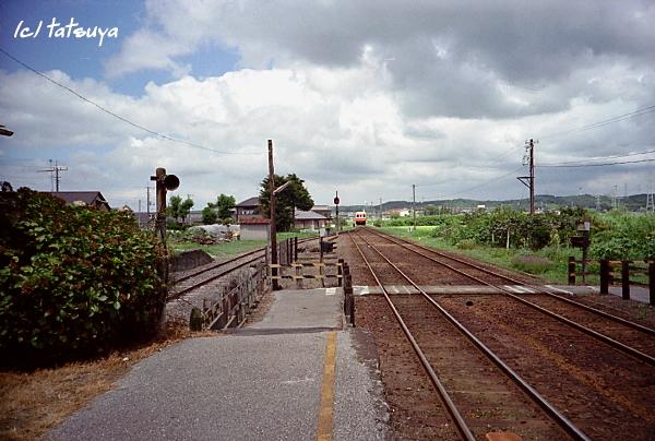Sep  21  (fri)  ~ 小湊鉄道物語 8_f0139991_21194264.jpg