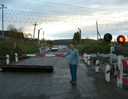 シベリアのガソリン_e0077899_6461522.jpg