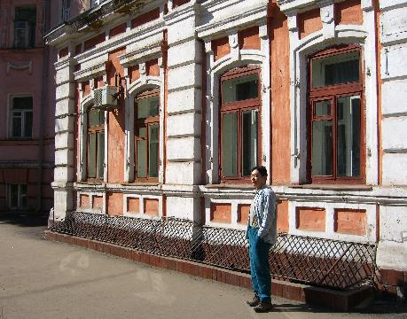 シベリアのガソリン_e0077899_6463849.jpg