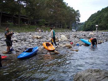 名取川、 白岩~木の家_b0074601_2284291.jpg