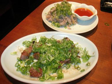 旨い韓国料理_c0011501_2225794.jpg
