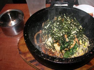 旨い韓国料理_c0011501_2252937.jpg
