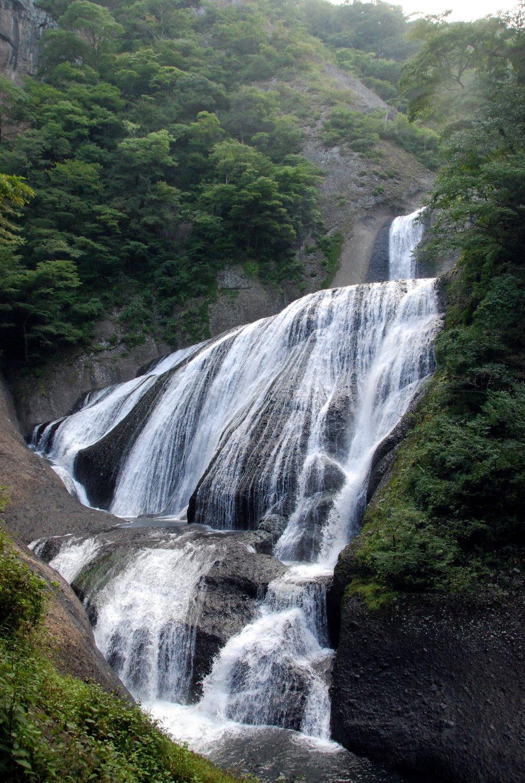 袋田の滝_e0087201_21205099.jpg