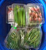 リオーネとAコープ産直ふれあい市の野菜たちです。_d0026905_2129320.jpg