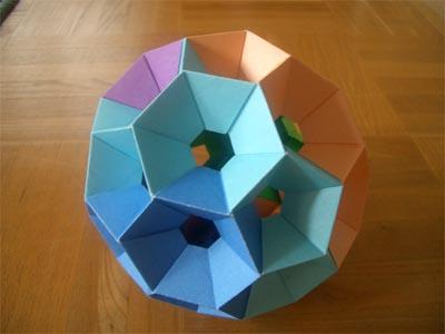 折り紙の:折り紙 組み合わせ-mrtn.exblog.jp
